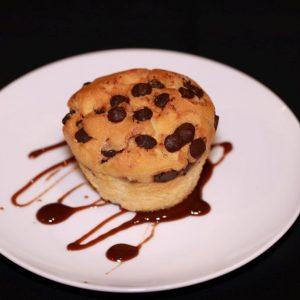 Muffins/Cupcakes/Sponge