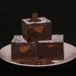 Brownie, Gluten Free bakery Goods, order online for delivery across Australia
