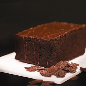 Gluten Free chocolate cake, order online for delivery across Australia