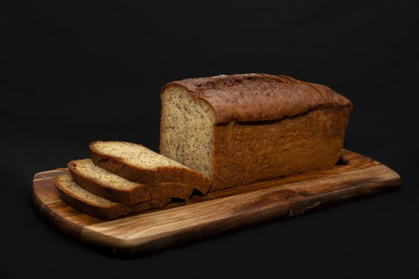 Gluten Free fresh Bread from Artizan Gluten Free Bakery in Rockhampton
