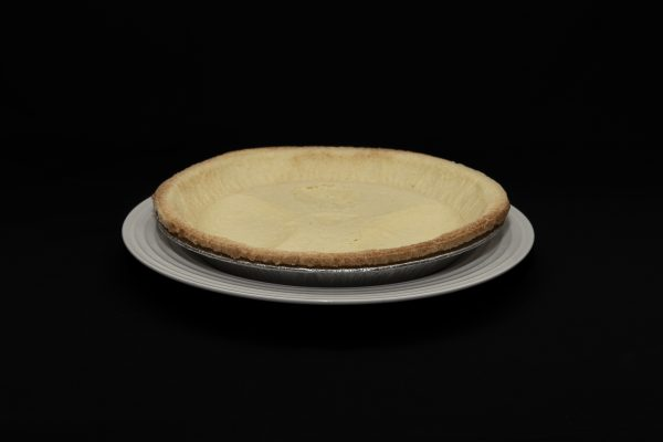 gluten free pie case from Artizan Gluten Free Bakery in Rockhampton