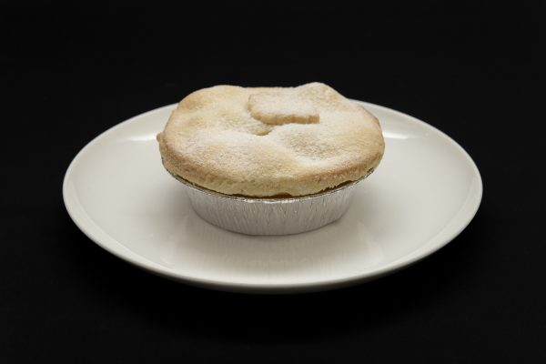 Gluten Free Apple Pies, order online for delivery across Australia