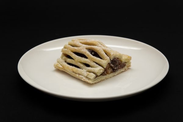 Artizan Gluten Free Bakery in Rockhampton online orders delivered across Australia