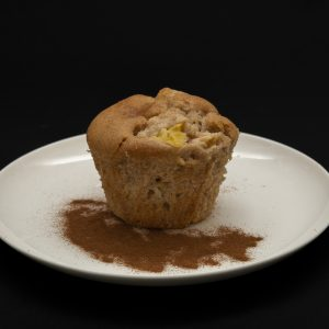 Gluten Free muffins from Artizan Gluten Free Bakery Rockhampton