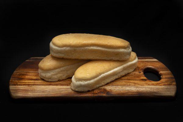 Gluten Free fresh Bread from Artizan Gluten Free Bakery in Rockhampton