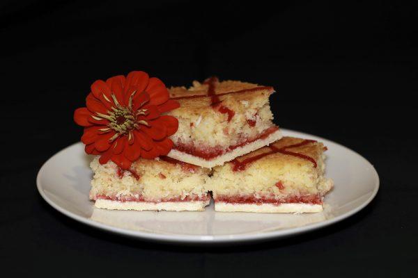Gluten Free Slices from Artizan Gluten Free Bakery in Rockhampto