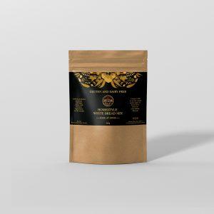 Premium Gluten Free Products